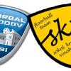 Florbalový School Match s Gymnáziem Opatov!
